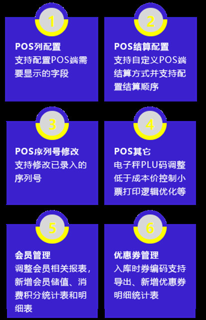10.19 苏州新威软件5.jpg